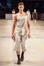 UDK-Fashion-Week-Berlin-SS-2015-7657