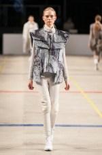 UDK-Fashion-Week-Berlin-SS-2015-7782