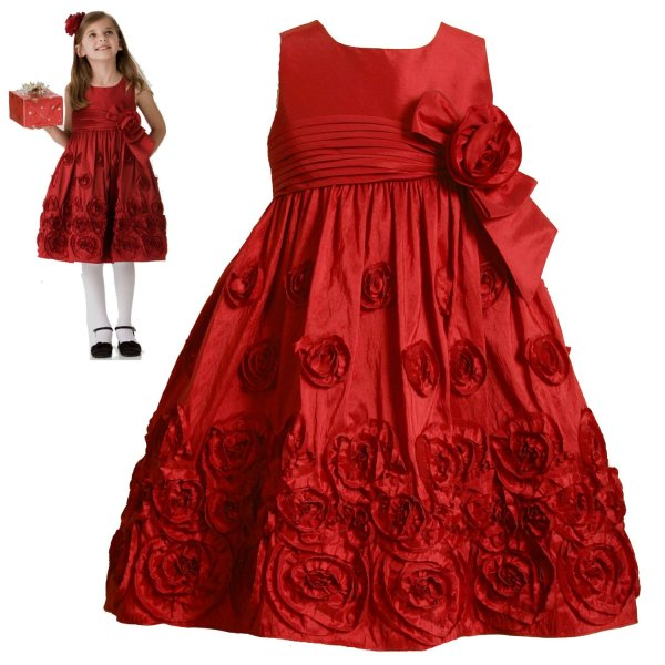 Special Occasion Dresses for Girls 0 Comments. 1500 x 1500.Party Hairstyles For Girls In Pakistan