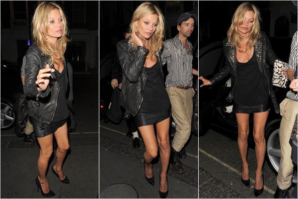Harry Styles Fall Wallpaper My Miniskirt Rules Kate Moss Speaks Fashion Style