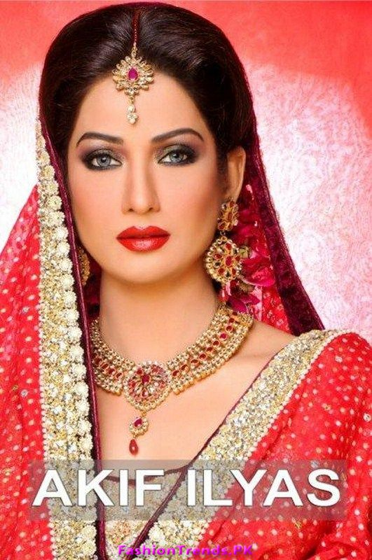 Bridal Wallpaper Hd Beauty Salon And Photography Studio Of Akif Ilyas Arranges