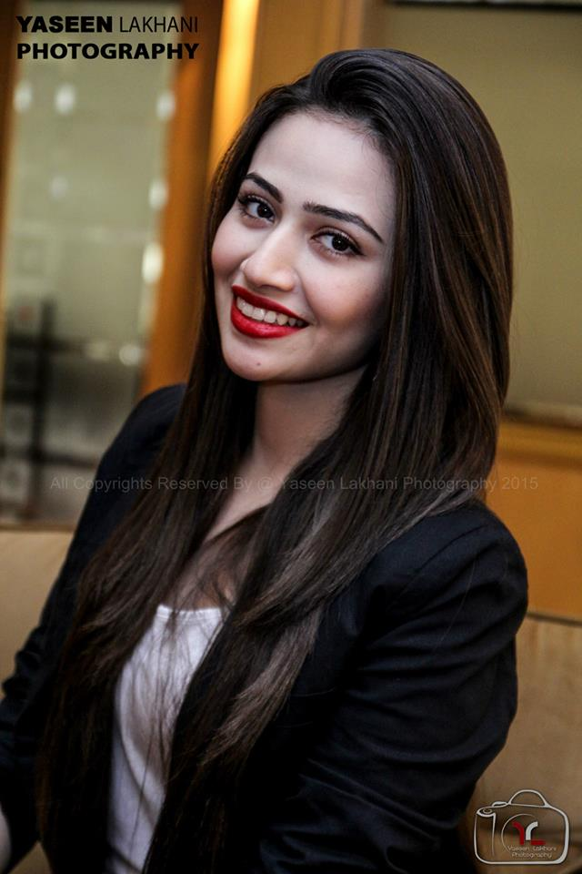 Pakistani Beautiful Girl Wallpaper Sana Javed 1 Pakistani Drama Celebrities