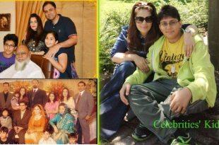 Faraz-Inam-Family-4-600x400