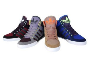 adidas_hard_court_hi