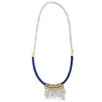 Andes_Blue_La_Raffinerie_Statement_necklace
