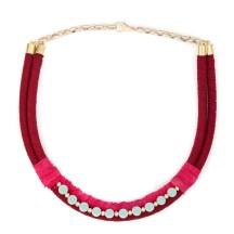 panama_la_raffinerie_statement_necklace