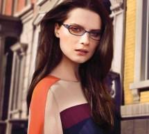 BCBG Eyewear S13 01