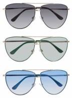 BCBG Eyewear S13 02