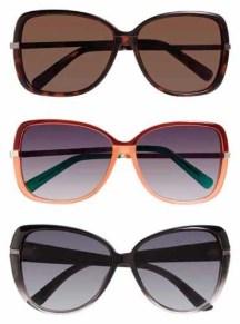 BCBG Eyewear S13 05