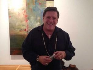 Joe Pacetti