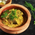 Bengali Fish Curry recipe-Macher Jhol recipe