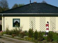 Rankgitter Holz Scherengitter  Bvrao.com