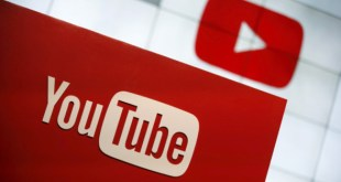 رسميا يوتيوب بدون الاتصال بالإنترنت
