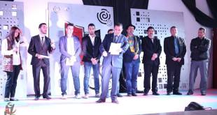 اختتام فعاليات مهرجان المسرح المدرسي في دورته الأولى بمدينة زواره