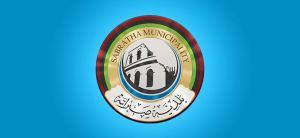 استمرار احتجاز 26 شخص من أبناء صبراتة في مدينة صرمان