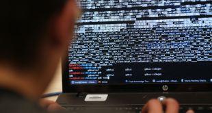 قراصنة الإنترنت ينشرون بيانات 20 ألف موظف بمكتب التحقيقات الفيدرالي الأمريكي
