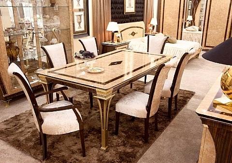 Klassische Möbel Adoveweb   Klassischen Mobel Glamour Pur Italien