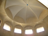 A Gallery of Cathedral & Specialty Ceilings | How To Ceiling