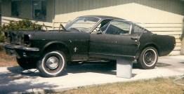 1989_1965 Fastback_2