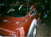 1993_1966 Fastback_4