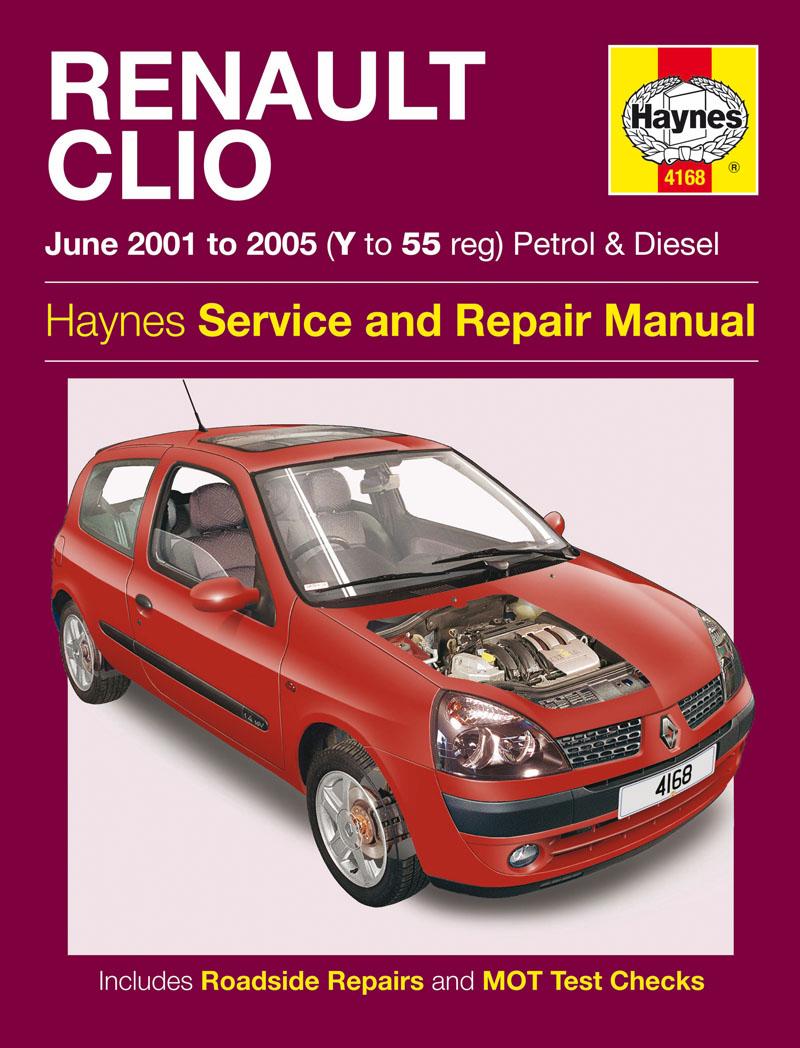 renault user manual