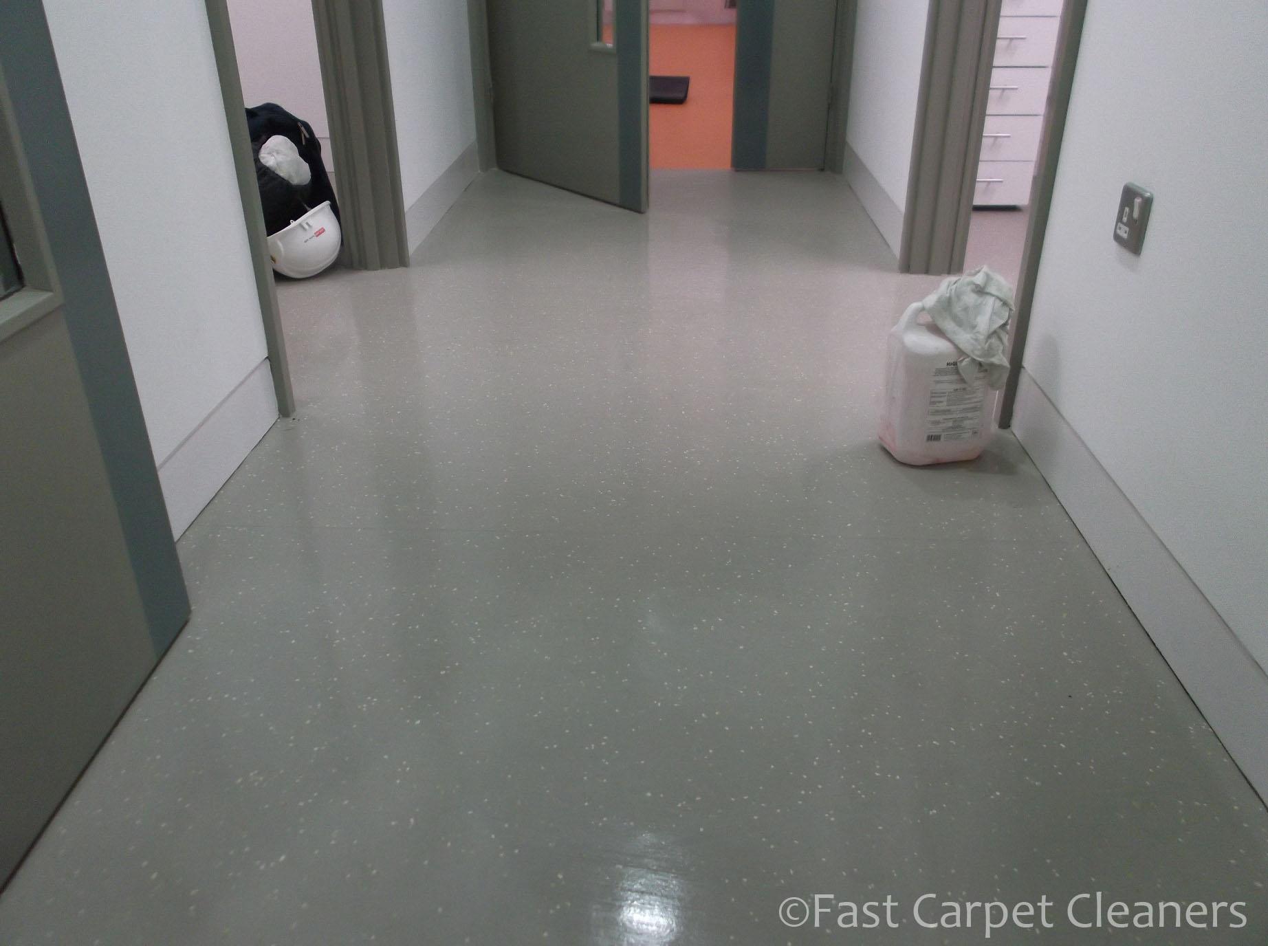 Floor Tiles Vinyl Cleaning Southampton Expert Floor Cleaners
