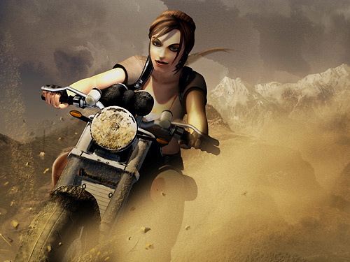 Motorcycle Car Wallpaper Fastdates Com Pit Lane News The Pit Board Tombraider