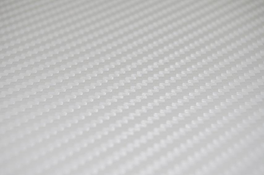 white carbon fiber background 3slufsluidsprekers
