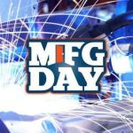 Opening Doors and Minds to Manufacturing with MFG Day