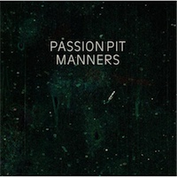 passion pit album cover