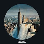 Cut/Copy Zonoscope