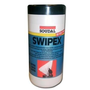 Multi Purpose Cleaning Wipes | Tools and accessories | Sealant | Cleaners | Installer Tools | Fixings | Faster Plastics