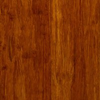 Bamboo Floor: Dark Bamboo Flooring Pictures