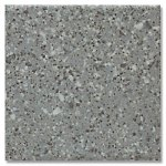 Grey Speckled Floor Tile