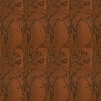 Laminate Flooring: Armstrong Rustic Laminate Flooring