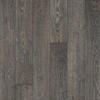 Laminate Flooring: Black Ash Laminate Flooring