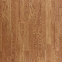 Laminate Flooring: Rustic Laminate Flooring Pergo