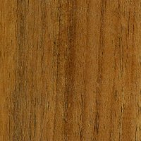 Laminate Flooring: Golden Teak Laminate Flooring