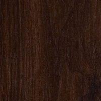 Bamboo Floors: Dark Walnut Bamboo Flooring