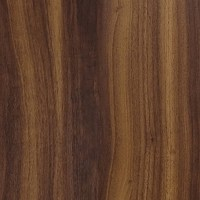 Amtico Wood 4.5 x 36 Wild Walnut