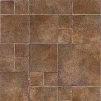 Laminate Flooring: Brick Design Laminate Flooring