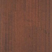 Engineered Flooring: Harris Tarkett Engineered Flooring