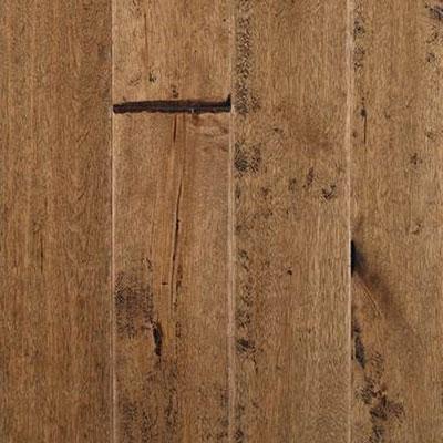 Lm Flooring Alpine 6 Hardwood Flooring Colors