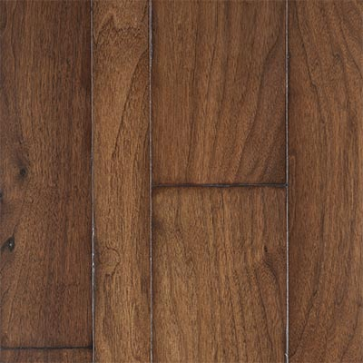 Lm Flooring Berkshire Hardwood Flooring Colors