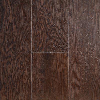 Lm Flooring Gevaldo Smooth 3 Mocha
