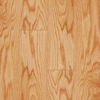 Brazilian Cherry: Lowes Brazilian Cherry Hardwood Floor