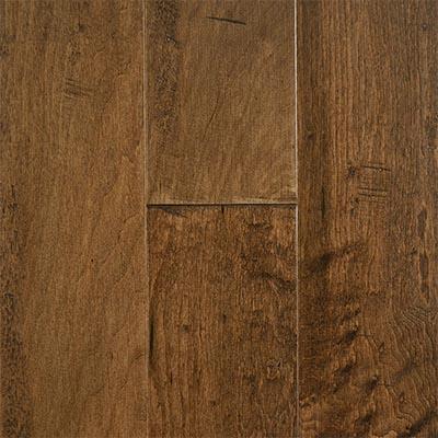 Lm Flooring Seneca Creek Bistro