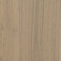 Mullican Castillian 6 Inch Engineered Hardwood Flooring Colors