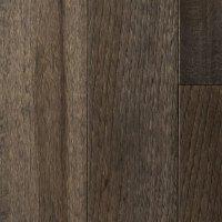Mullican Knob Creek Hand Sculpted 4 Hardwood Flooring Colors