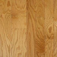 Nuvelle American Engineered 5 Inch Red Oak Natural